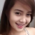 Kim Ilagan Seducing Video