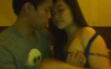 Angelica Sofia Cabañas video scandal part 1