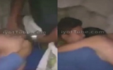 Pinay Pampanga Gangbang Scandal Part 2
